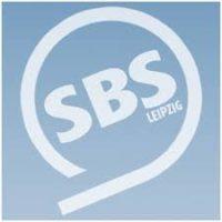 Ersatzteile SBS Leipzig