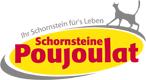 Poujoulat Schornsteine